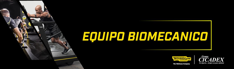 equio-biomecanico
