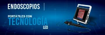 Banner-Endoscopio
