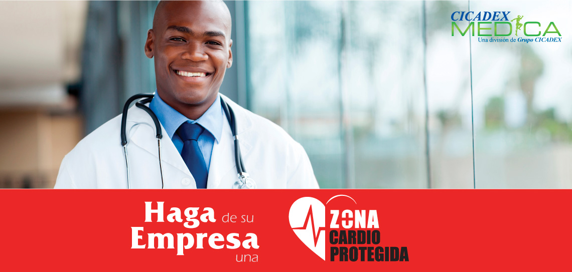 Centro-Médico