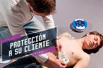 IMG-3-SC-Protec-2017