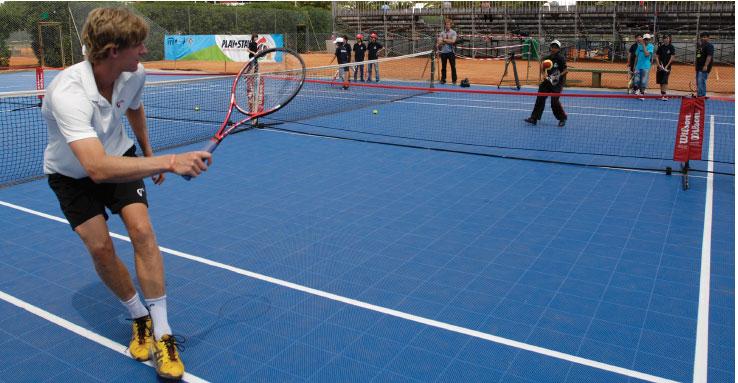 banner-tenis