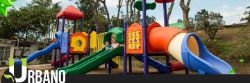 urbano-cicadex-playgrounds