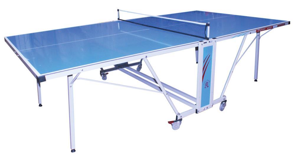 942457f09 Mesa de ping pong para exteriores - Cicadex