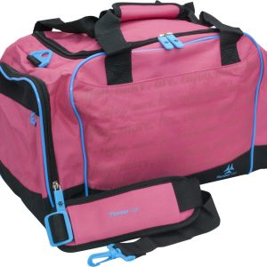 317-2560-fucsia-3-4-LH-copy