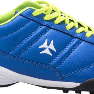 332-88-Turf-COPA-azul-copy