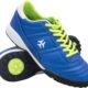 332-88-Turf-COPA-azul-par-copy