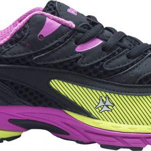 332-88-run-mujer-negro-fucsia-copy