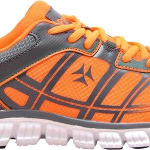 332-91-Run-HOM-naranja-copy