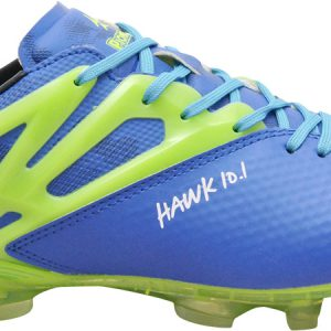 332-91-Taco-hawk-azul-copy