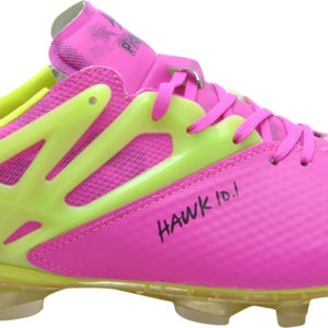 332-91-Taco-hawk-fucsia-copy