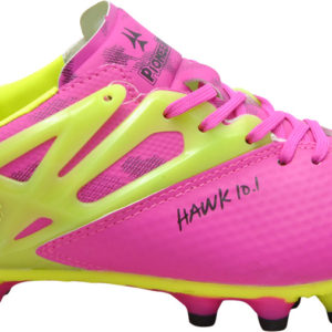 332-91-Taco-hawk-fucsia-inf-copy