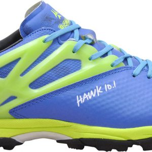 332-91-Turf-hawk-azul-copy