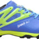332-91-Turf-hawk-azul-inf-copy