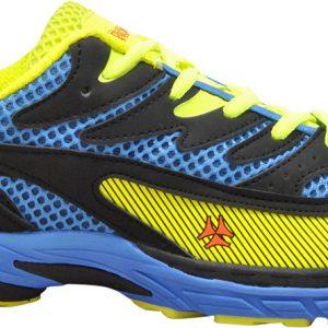 332-910-Run-HOM-azul-verd-copy