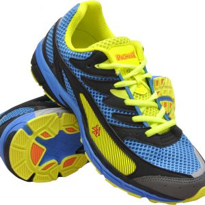 332-910-Run-HOM-azul-verd-par-copy