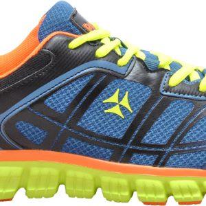 332-912-Run-HOM-azul-copy