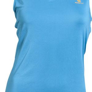 350-8 blusa olimpic turquesa copy
