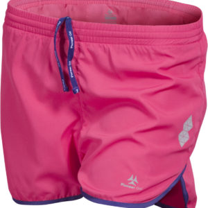 350-900-short-fucsia-3-4-LH-copy