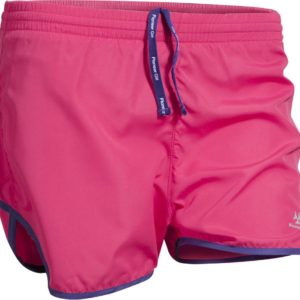 350-900-short-fucsia-copy