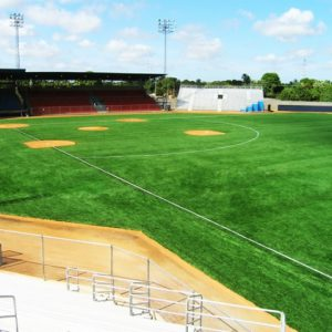 Artificial-Grass-for-Baseball