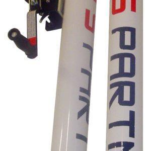 DSC02657-postes-voleibol1