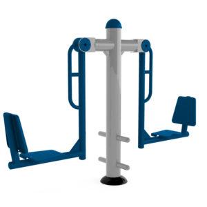 GYX-A07-Leg-Press