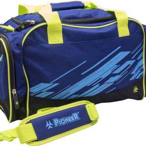 S1070G-azul-ama-3-4-copy