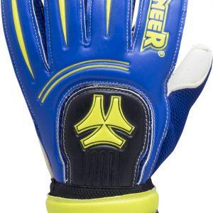 ZG-359x-Profe-azul-neg-copy