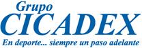 Cicadex