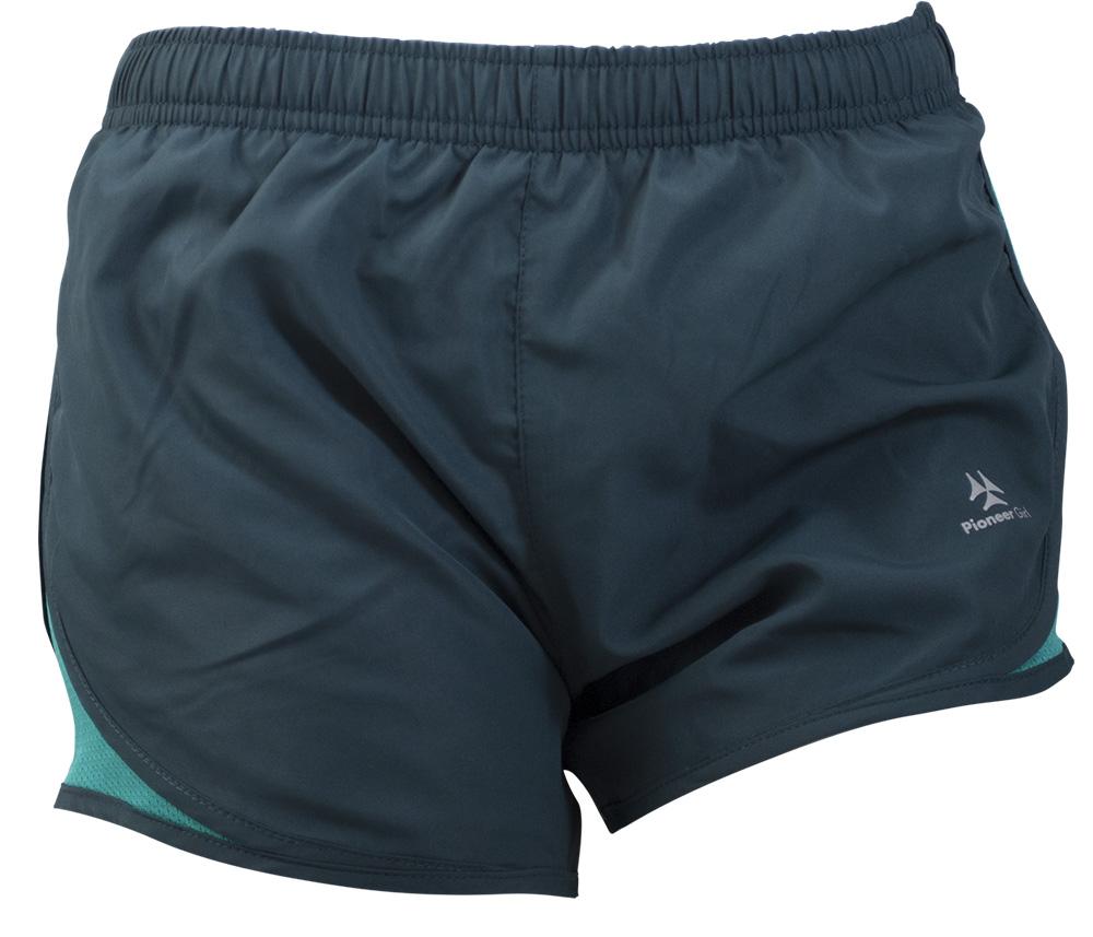 Compra Shorts y Bermudas en Jean para esta temporada del año con diseños tonos y acabados de Moda. ¡Entra ahora a nuestra tienda online!.