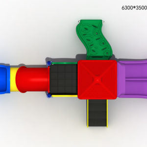 a0131-3-3