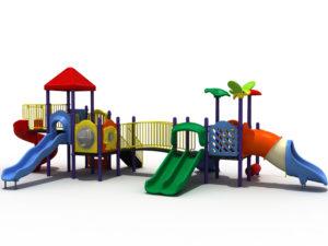 Venta De Playground Para Ninos En Costa Rica Cicadex