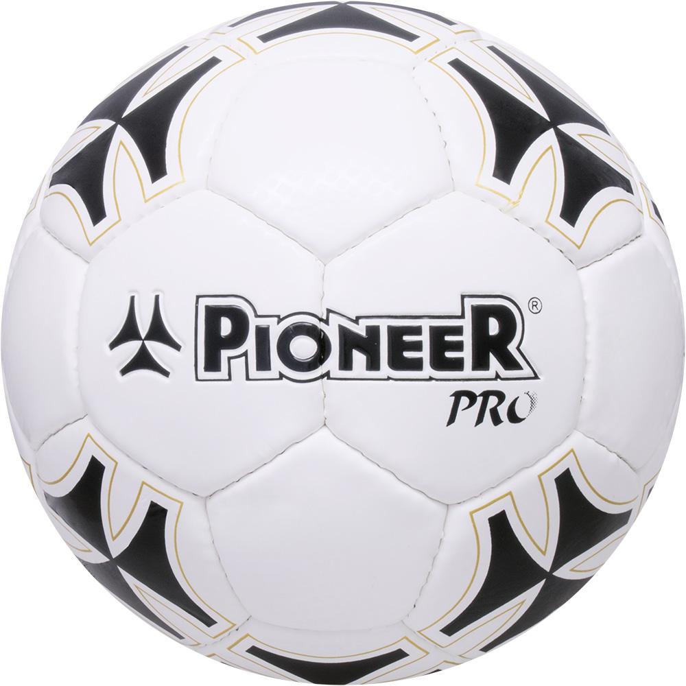 f69d46bf479de Balón De Futbol Pioneer Pro  5 - Cicadex
