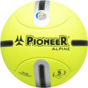 324-3144-Alpine-ama2