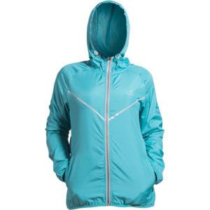 Jacket para Mujer
