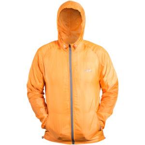 Jacket para Hombre