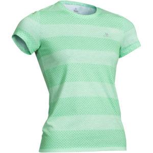 350-955-T-shirt-Fem-celes-3-4