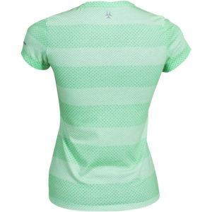 350-955-T-shirt-Fem-celes-tras