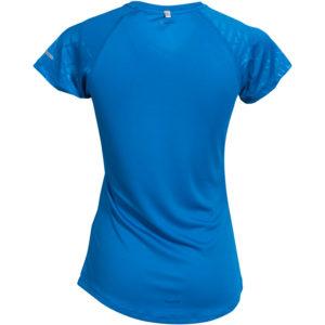 350-956-T-shirt-Fem-azul-tras