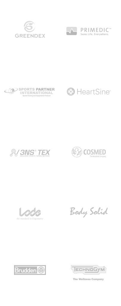 Logos-Marcas-representadas-CICADEX-vertical
