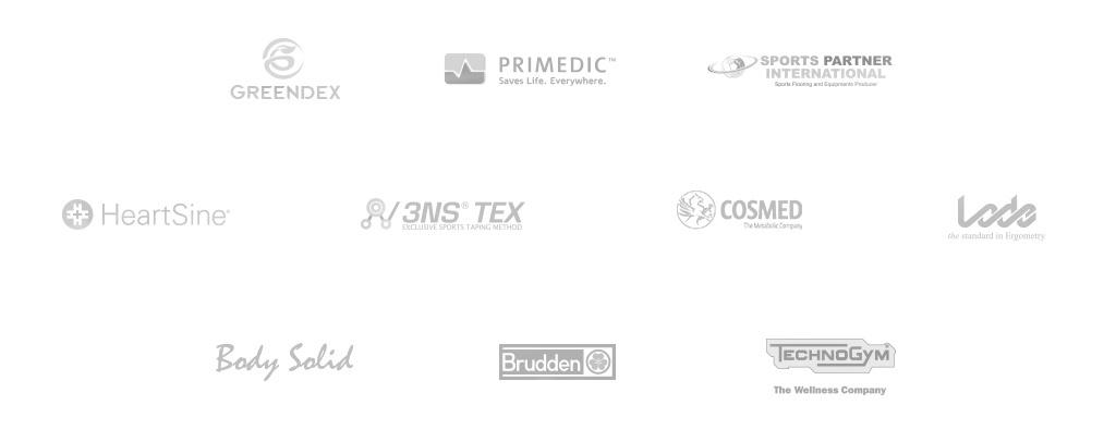 Logos-Marcas-representadas-CICADEX