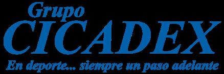 cicadex-logo-marcas