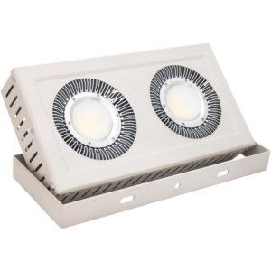 QDZ-140b-lamp-3-4-copy