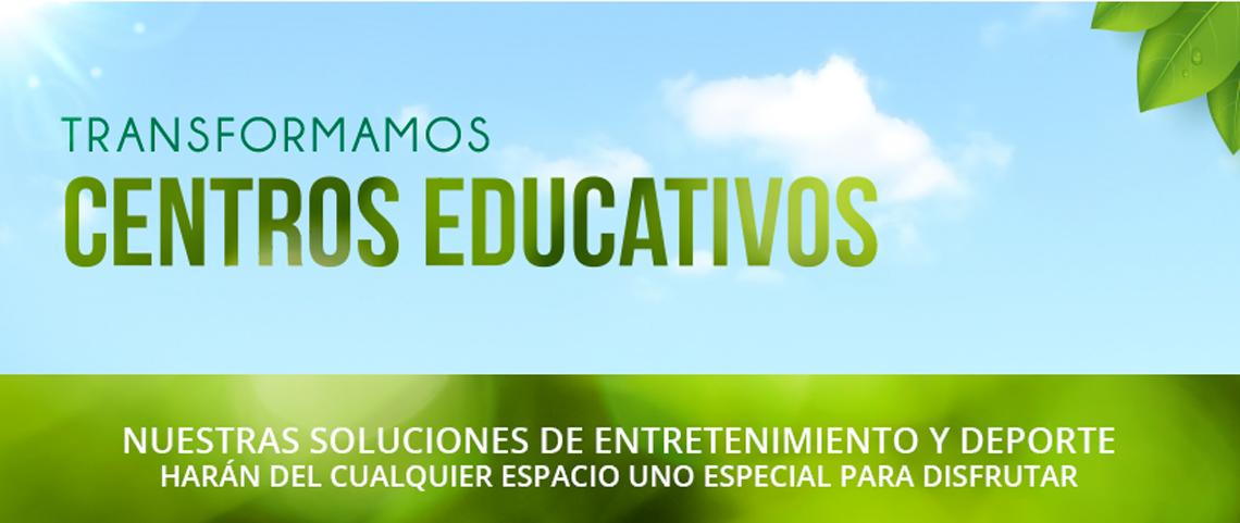banner-centros-educativos