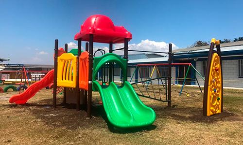 Amanita-Primery-School-Playgrounds-Intro