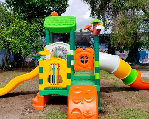Barrio-Cuba-Playground-CCDR-San-Jose--Miniatura