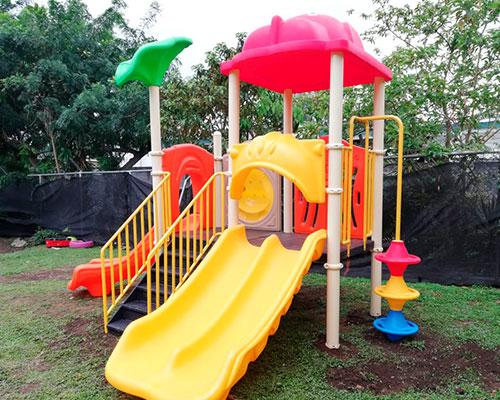 Bello-Horizonte-Playground-Miniatura