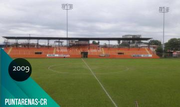 Estadio-Lito-Pérez