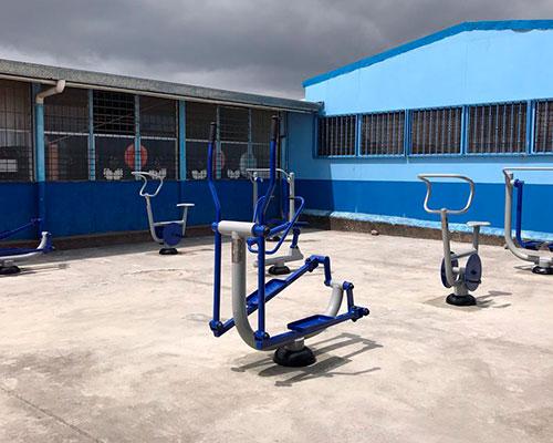 GAL-Escuela-Roberto-Cantillano-500x300px