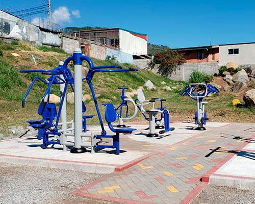 GAL-ICODER-Desamparados-500x300px